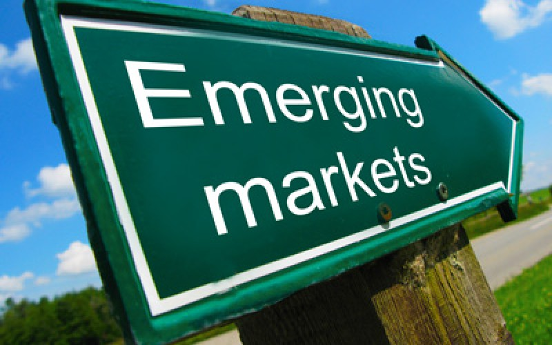 emerging-markets-sign-800x500_c
