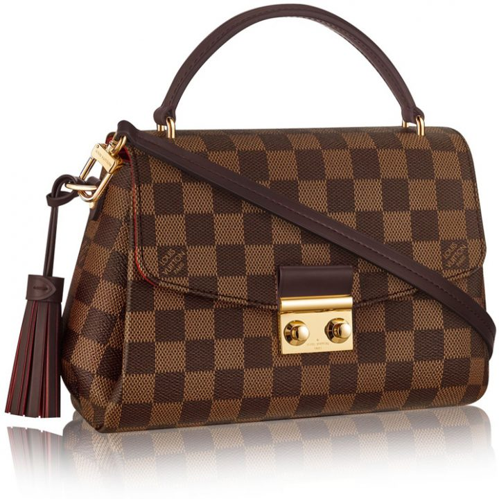 louis-vuitton-croisette-bag-damier-eben-canvas-720x720
