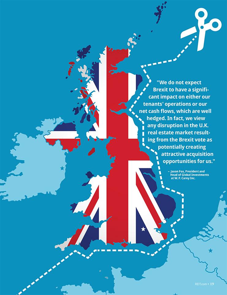 BrexitOpener740pix