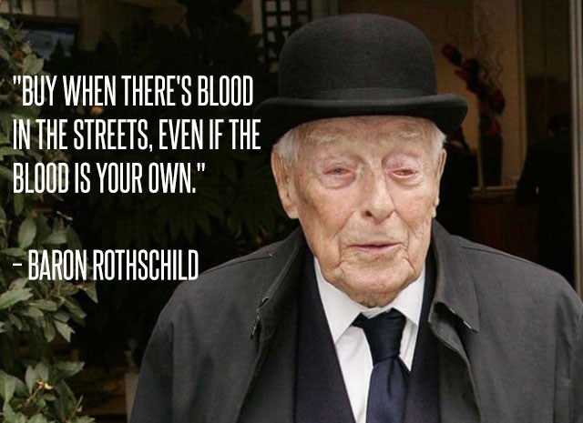 rothschild-blood-on-streets