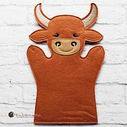 wbull-puppet-1_sbthumb